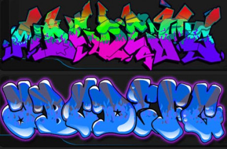 graffiti-creator.jpg